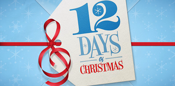 apple_readies_12_days_of_christmas_giveaways_0