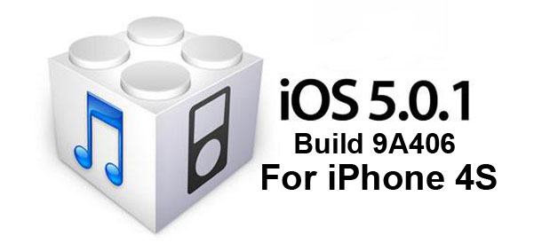 apple_releases_new_build_ios5_0_1_iphone4s_0