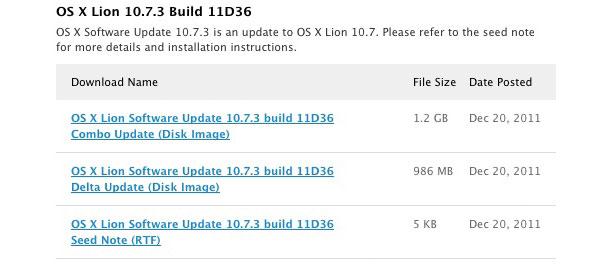 apple_seeds_osx_10_7-_3_build_11d36_developers_0