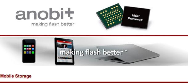 apple_talks_buy_flash_storage_anobit_over_400mln_0