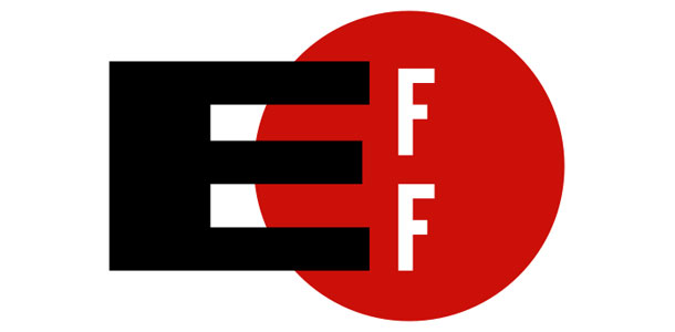 eff_files_request_make_jailbreaking_legal_more_devices_0