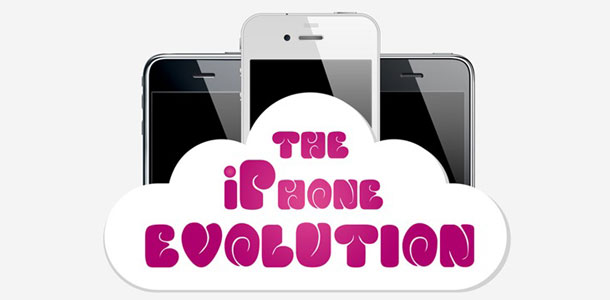 evolution_of_the_iphone_infographic_0