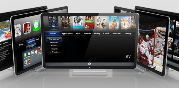 foxconn_likely_win_contract_building_apple_television_set_0