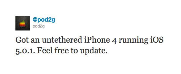 iphone4_gets_untethered_jailbreak_on_ios-5.0.1_0