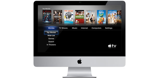 next_generation_imac_potentially_offer_television_functionality_0