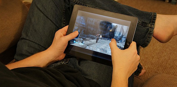 onlive_launches_their_ios_client_for_gaming_demand_0