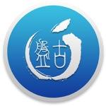 pangu-8-logo