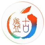 pangu-9-logo