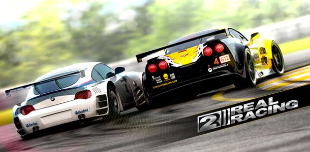 real_racing_2_mac_app_store_0