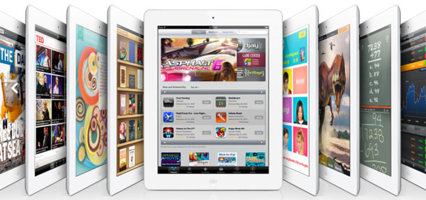 retina_display_equipped_ipad3_launch_february_0