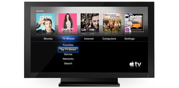 speculation_apple_television_set_range_sizes_device_integration_0