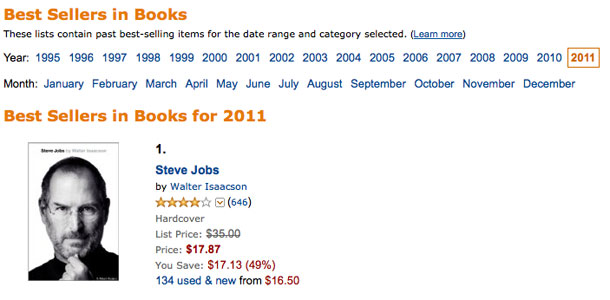 steve_jobs_becomes_amazons_best_selling_book_of_2011_0