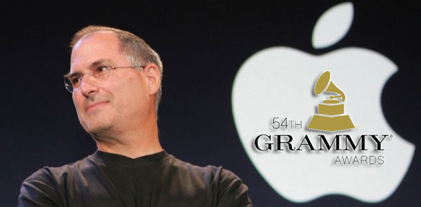 steve_jobs_honored_special_trustees_grammy_award_0