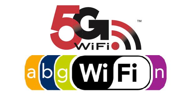 80211ac_5g_gigabit_wifi_iphone_ipad_2012_0