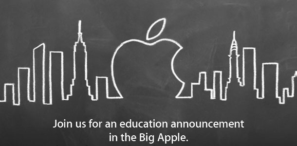apple_announces_education_event_new_york_january_19_0