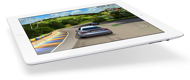 apple_could_drop_price_ipad2_to_299_0