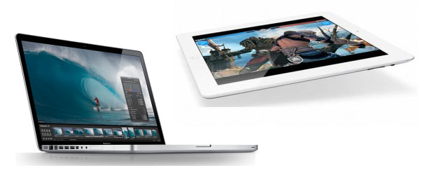 apple_give_employees_500_off_macs_250_off_ipads_0