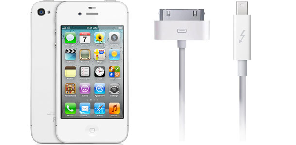 apple_patent_reveals_plans_thunderbolt_support_in_ios_devices_0