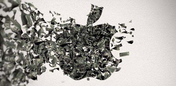 apple_q1_2012_0