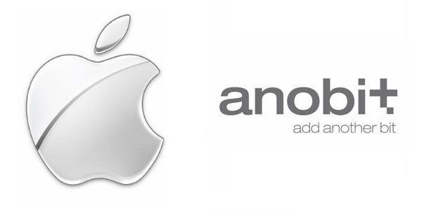 apple_ramping_operations_israel_with_anobit_acquisition_new_research_center_0