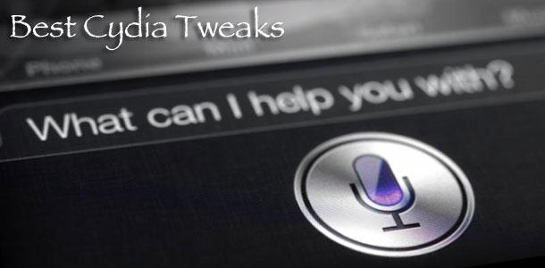 best_cydia_tweaks_for_siri_0