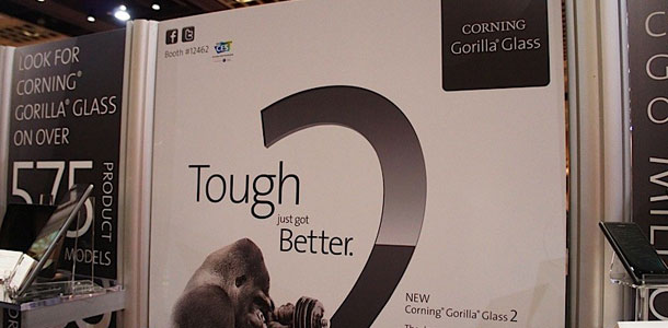 ces_2012_gorilla_glass_2_allow_thinner_stronger_phones_0