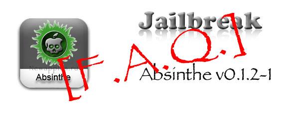 faq_absinthe_ujb_iphone4s_ipad2_00