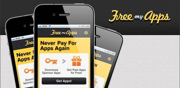 faq_get_apps_free_jailbreak_piracy_0