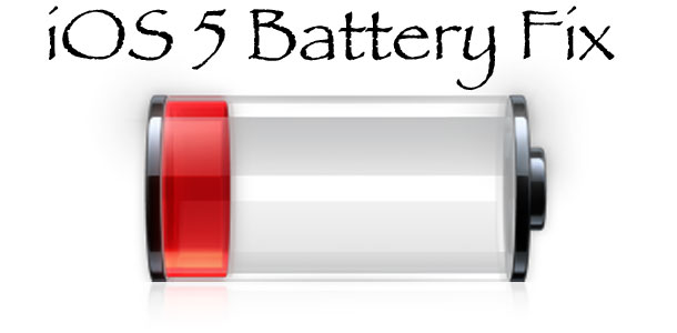 fix_iphone4s_battery_issues_this_cydia_tweak_0