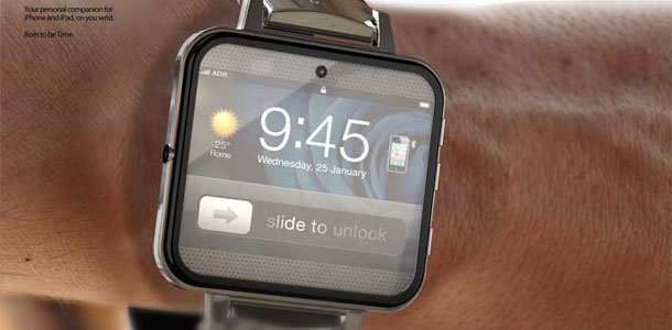 iWatch2_concept_0