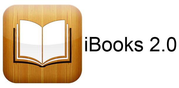 ibooks_2_0_0