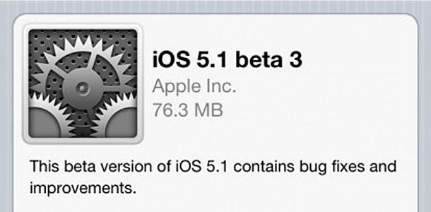 ios_5_1_beta_3_0