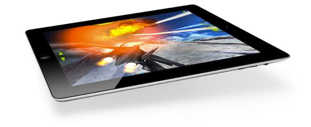 ipad3_lte_quad_core_processor_retina_display_set_march_launch_0