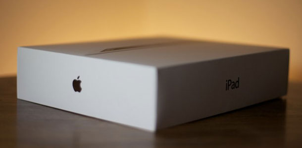 ipad3_production_underway_early_march_shipments_0