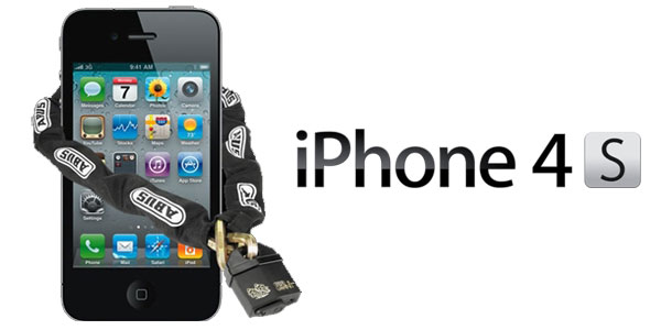 iphone4s_owners_hoping_eventually_unlock_should_not_update_ios_-5_0_1_0