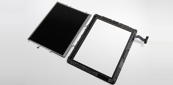 lg_samsung_tapped_as_ipad3_panel_suppliers_0
