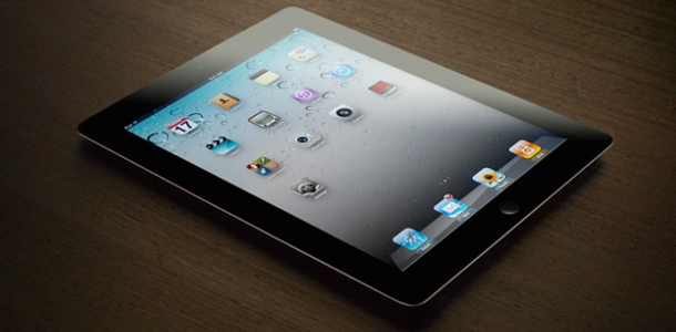 pegatron_become_apples_primary_ipad_manufacturing_partner_0