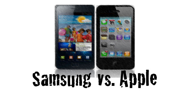 samsung_wants_apple_qualcomm_contracs_0