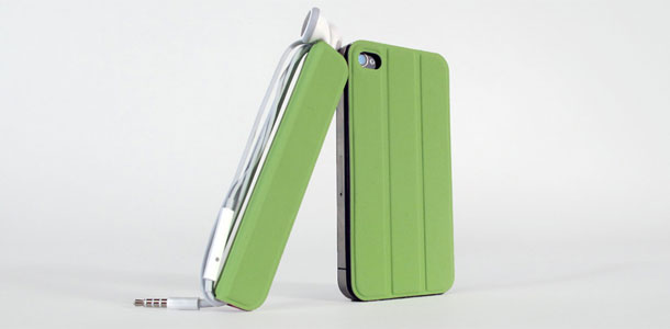 tidytilt_iphone_smart_cover_0