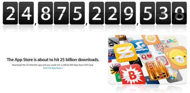 app_store_25_mlrd_download_soon_0