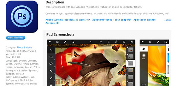 app_store_soon_adobe_photoshop_touch_ipad2_0