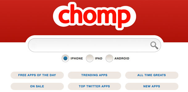 apple_acquires_chomp_recreate_app_store_search_discovery_0