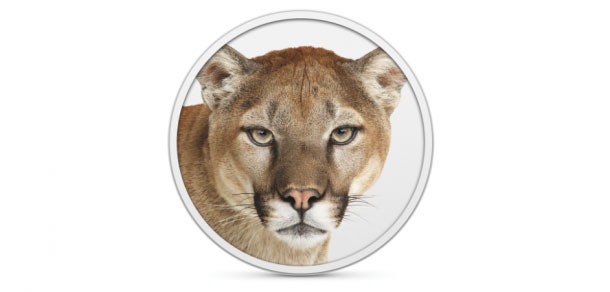 apple_announces_mac_os_x_10_8_mountain_lion_developer_preview_deeper_ios_integration_0