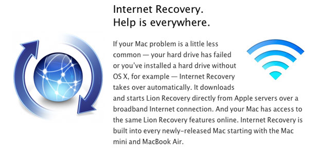apple_brings_lion_internet_recovery_to_more_2010_macs_0