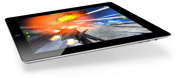 apple_introduce_ipad3_first_week_march_0