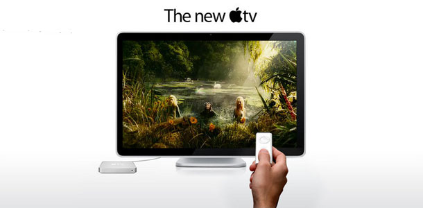 apple_reportedly_talking_major_supplier_regarding_itv_display_components_0