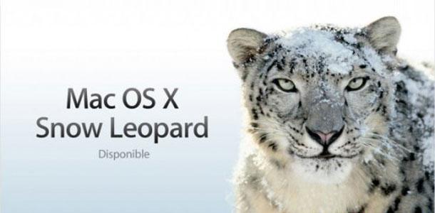 apple_revises_snow_leopard_security_update_2012_001_1_1_0