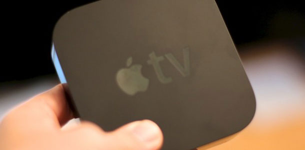 apple_tv_3_rumored_readying_march_launch_0