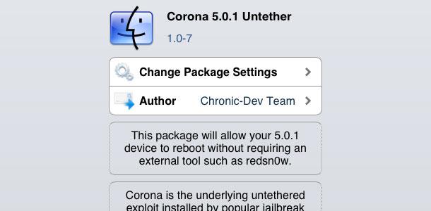corona_5_0_1_untether_1_0_7_0