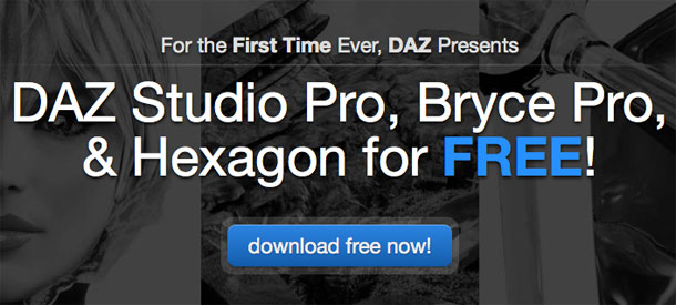 daz_productions_3_package_free_0